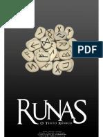 Runas_o texto runico.pdf