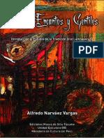 Dioses Encantos y Gentiles.pdf