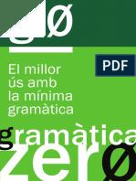 gramatica_zero.pdf