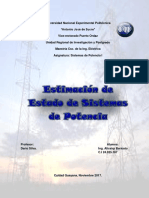 Trabajo individual de Alicsirp Bericoto.pdf