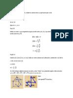 Ee 112 Analisis de Circuitos Electricos II