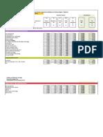 UndergradFees201819V5.pdf