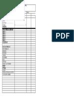 Cetak Struk Sementara - Copy (Recovered 1)