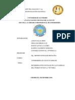 TRABAJO XIOMARA RAMOS.docx