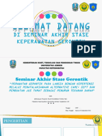 Ppt Seminar Revisi