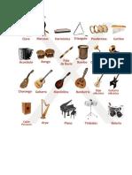 INSTRUMENTOS MUSICALES.docx