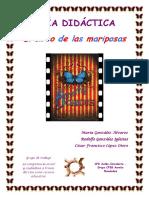 CIRCO.pdf