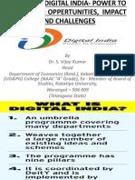 DigitalIndia.pptx