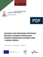 2_Akcijski Plan Provedbe 05072015