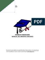 ministro manual.pdf