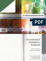 Electroestimulación.pdf