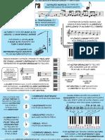 0102notacaoaltura.pdf