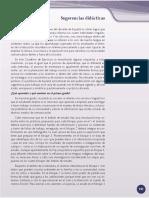 Español 1_Sugerencias Didácticas.pdf