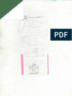 img181.pdf