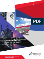 code-of-conduct-2014 pertamina.pdf
