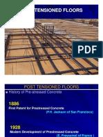 248945975-Post-Tension-Slabs.pdf