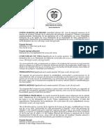 SC1656-2018 (2012-00274-01).doc