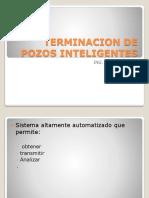 Terminacion de Pozos Inteligentes (1)