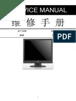 aoc_712s5_lcd_monitor_service_manual.pdf