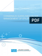 MSN_GUIDELINE_Consensus Guidelines on the Management of Epilepsy 2017.pdf