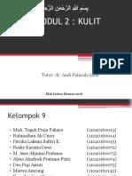 707452_Modul Kulit (1)