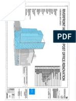 ExA3.pdf