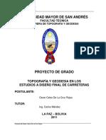 PG-1070-De La Cruz Rojas, Oscar Celso