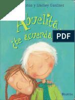 306105850-abuelita-te-acuerdas-1-pdf.pdf
