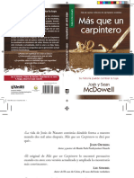 Mas Carpintero-Jan31 (E. Unilit)