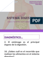 8°-Clase-10-Sistema-digestivo
