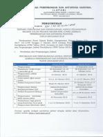perpanjangan_jadwal_cpns_lapan_2018.pdf
