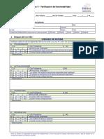 Anexo2 - Creacion y Configuracion de OpenDNS