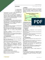 EstructuraSesion_cas.pdf