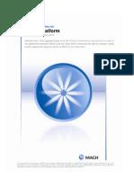 Billing Platform - UserGuide v4.01