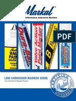 lch_brochure.pdf
