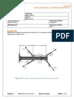 Ejercicio 4-87 Melisa.pdf