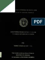 1020129205.PDF