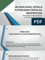 PEMILIHAN GURU, KEPALA SEKOLAH DAN PENGAWAS SEKOLAH CK.pdf