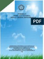 pedoman-penilaian-kinerja.doc