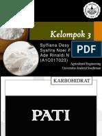 Berbahasa Indonesia