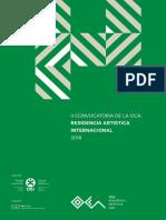 Convocatoria_2018_ES.pdf