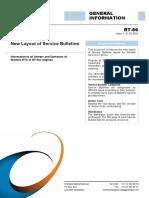 RT-86.pdf