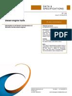 RT-126.pdf