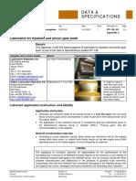 RT-138_A2.pdf