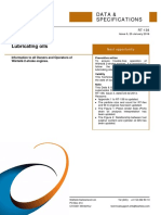 RT-138.pdf