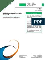 RT-121.pdf