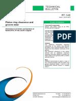RT-149.pdf