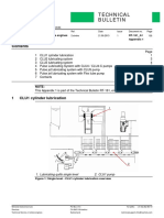 RT-161_A1.pdf