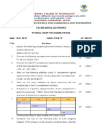 TS-1-Number systems.pdf