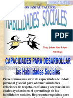+Habilidades sociales.ppt